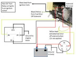 4 prong rocker switch wiring diagram for get free image about wiring diagram