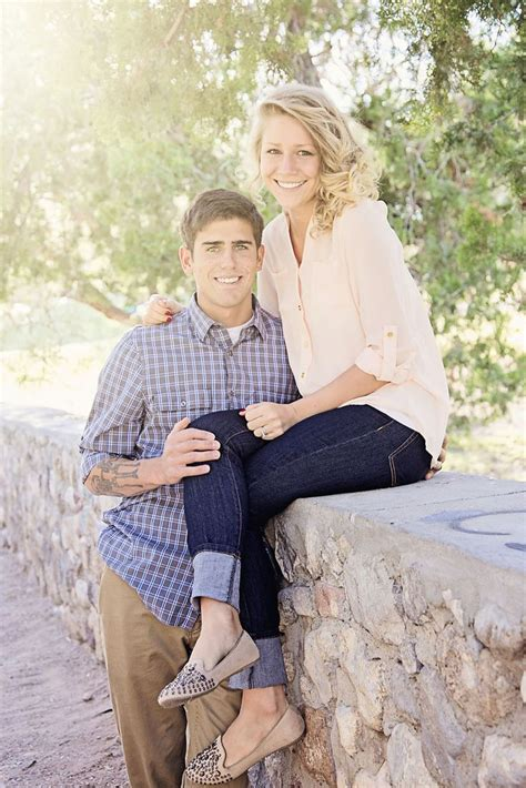 best 25 couples ideas on best 25 poses ideas on couples photos pics and