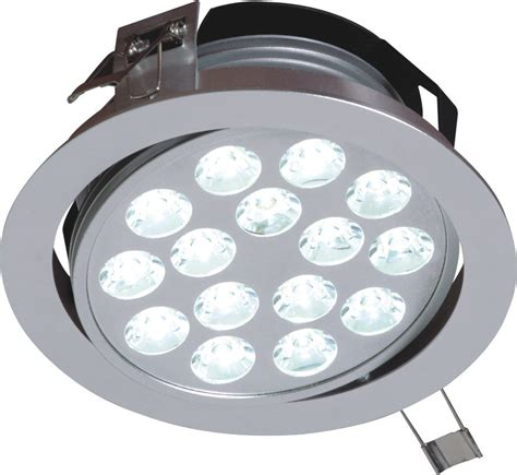 Best Led Recessed Light Bulbs Led Recessed Ceiling Lights 171 Ceiling Systems