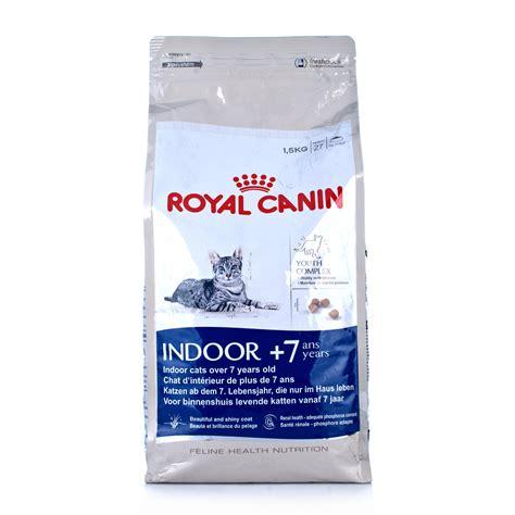 royal canin indoor royal canin senior cat food indoor mature 27 cute cats