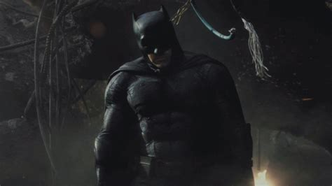 wallpaper batman ben affleck ben affleck talks new incarnation of batman collider