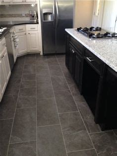 kitchen flooring metal tile vinyl for kitchens hand 1000 images about kitchen on pinterest oak cabinets