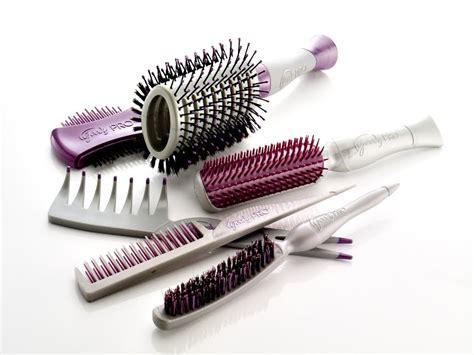 hairstyle tools reviews shopping hairstyle frizerski pripomočki