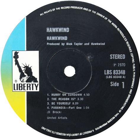 Usa Records Liberty Record Collector