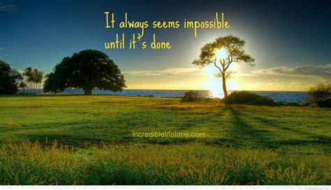 beautiful nature backgrounds awesome background nature quote hd