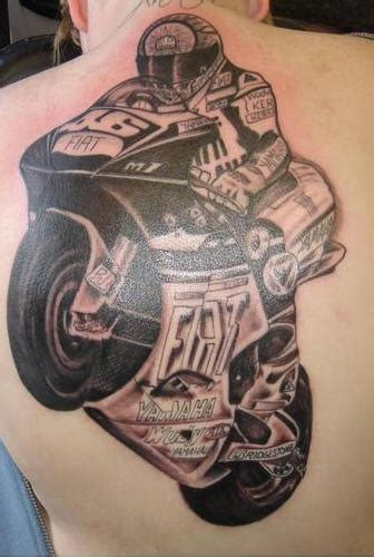 sportbike tattoos designs motoblogn the check out my sportbike motorcycle