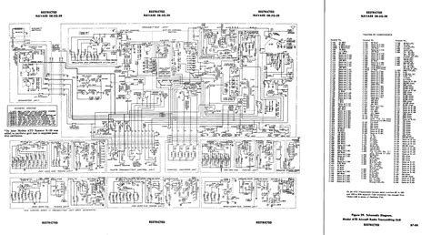 ar 15 parts diagram pdf ar 15 exploded diagram ar get free image about wiring