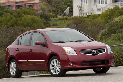nissan sentra top speed 2010 nissan sentra review top speed