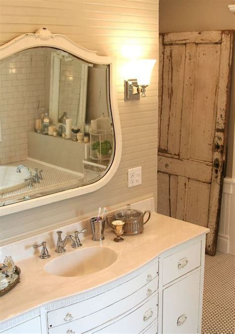 old farmhouse bathrooms vintage farm farmhouse bathrooms and farm sink on pinterest