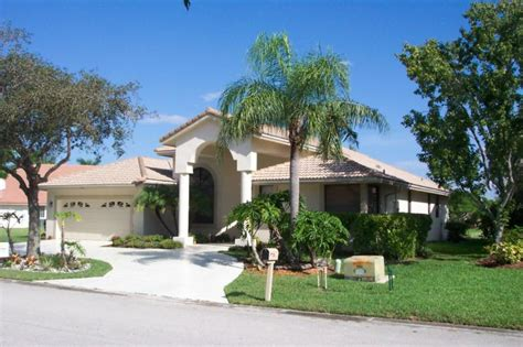 houses for sale in coral springs coral springs real estate homes for sale florida tattoo design bild