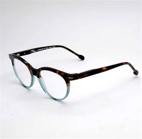 res rei socrate eyewear eyeglasses res rei eyewear made