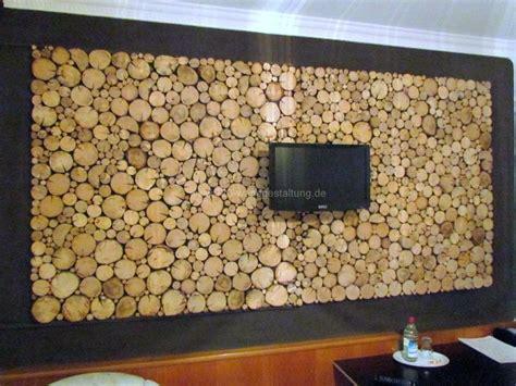Holz Optik Fliesen 787 by Die Besten 25 Holzpaneele Ideen Auf