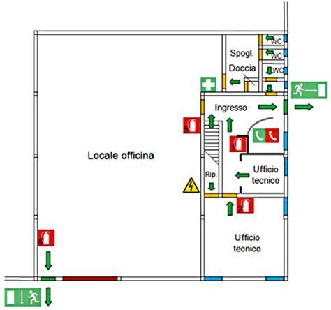 normativa antincendio uffici impianti di prevenzione incendi a modena formigine