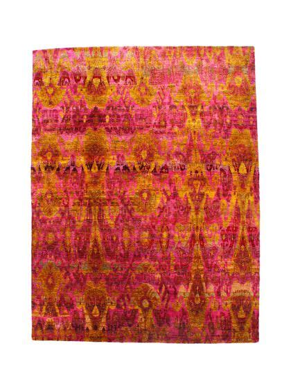 sari silk rugs 80 best images about sari silk rugs on pinterest