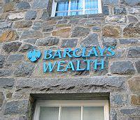 barclays sede barclays la enciclopedia libre