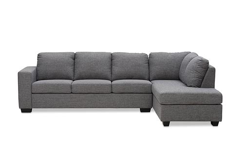 Amart Sofa Bed Amart Sofa Beds Brokeasshome
