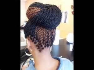 hair braiding in harlem african hair braiding in harlem 125th youtube