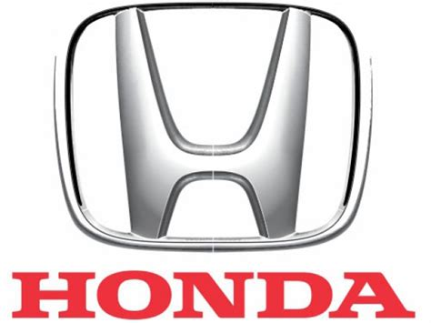 honda logo transparent background honda logo transparent background
