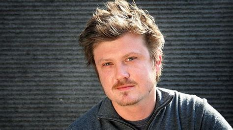 house of cards executive producers house of cards creator beau willimon no tv drama without kevin spacey