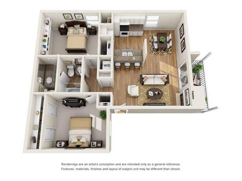 laurel ridge apartments college station tx apartmentscom