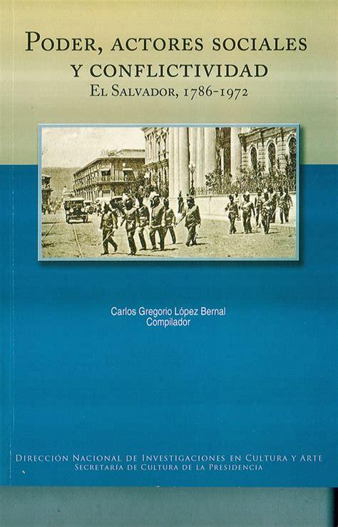 libro jerusalem portuguese literature series direcci 243 n nacional de investigaciones publica nuevo libro sobre historia de el salvador