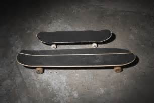 skateboard deck weight skateboard vs longboard livestrong