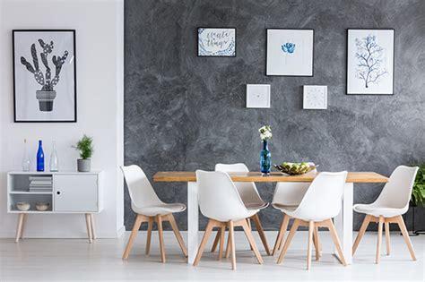 Peinture Mur Beton Exterieur by Comment Peindre Sur Du B 233 Ton
