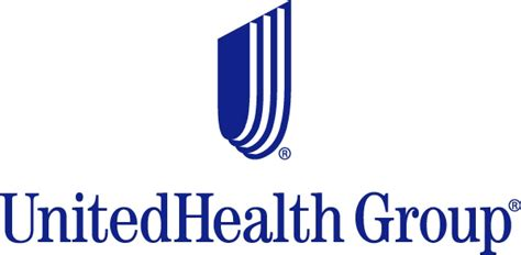 stock united healthcare unitedhealth inc nyse unh had its price objective
