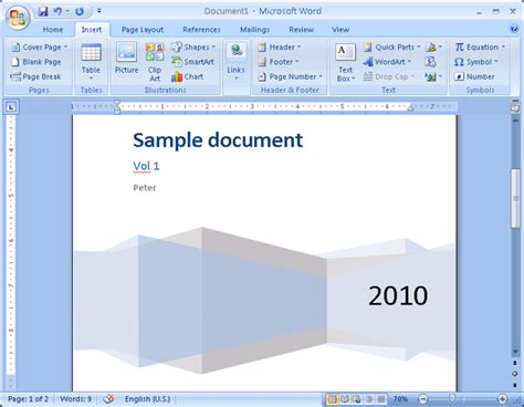 best of microsoft office newsletter templates wonderful template