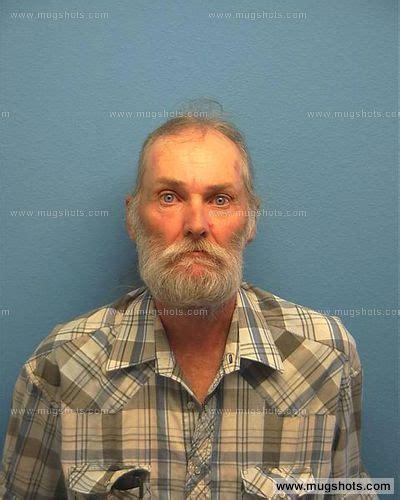 Yakima County Arrest Records Jarvis Glenn Mugshot Jarvis Glenn Arrest