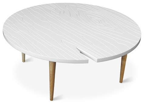 Gus Modern Coffee Table Gus Modern Root Coffee Table Modern Coffee Tables By Design