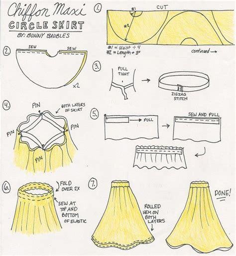 Chesse Pattern Maxi 367 best images about krojevi za haljine on