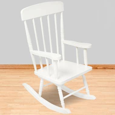 kidkraft rocker chair kidkraft spindle rocking chair white free shipping