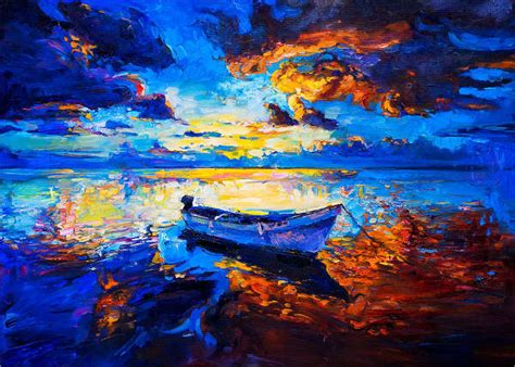 the best paint best painting pictures in the world best painting 2018