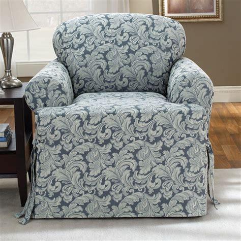 small chair slipcover t cushion t cushion chair slipcover pattern home design ideas