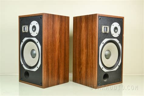 best vintage bookshelf speakers 28 images best vintage