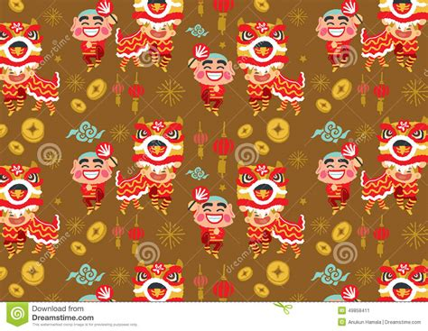new year patterns vector new year vector pattern stock vector