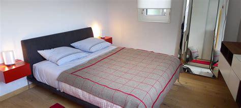 chambre de m騁iers lyon chambre lyon confluence lvc designlvc design