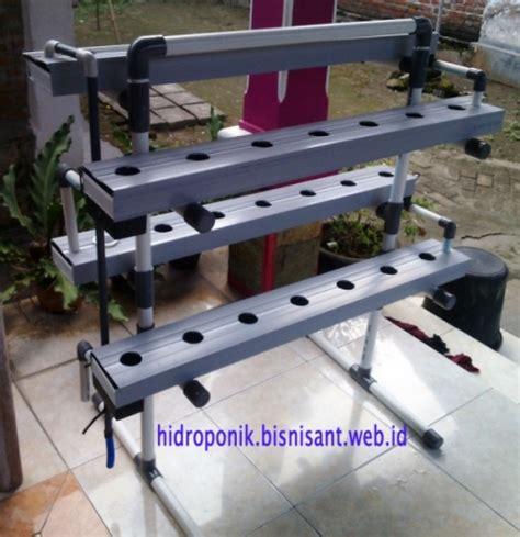 Cara Membuat Alat Ukur Ph Air alat hidroponik informasi alat alat hidroponik menjual