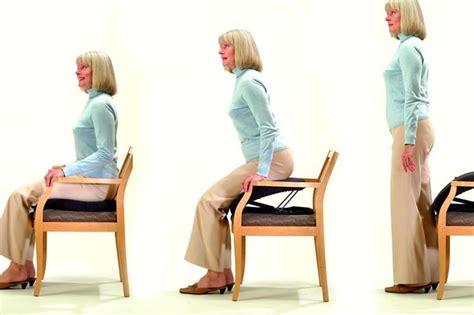 aufstehhilfe stuhl stuhl mit aufstehhilfe deutsche dekor 2018 kaufen
