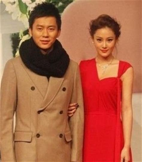 Zhao Liying Zhang Xinyu Tang Wei and Liu Yan pose as a