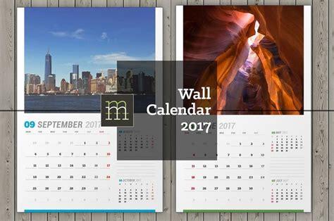cool calendar templates 17 best ideas about weekly calendar template on