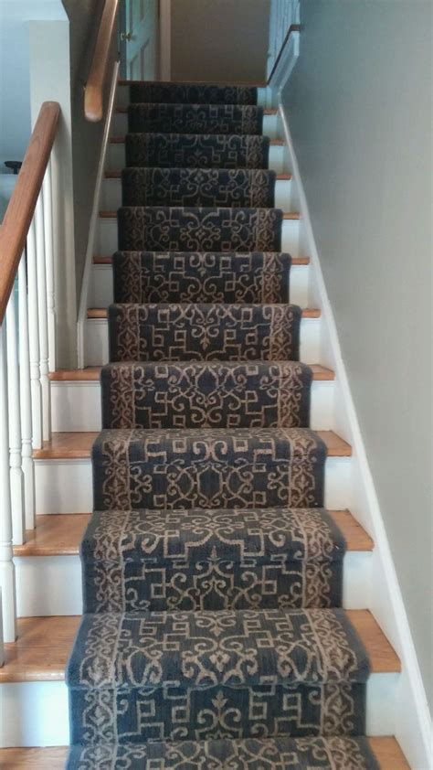 area rugs for stairs 30 best stair runners and area rugs images on stair runners staircase runner and