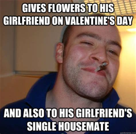 Guy Meme - good guy greg memes quickmeme