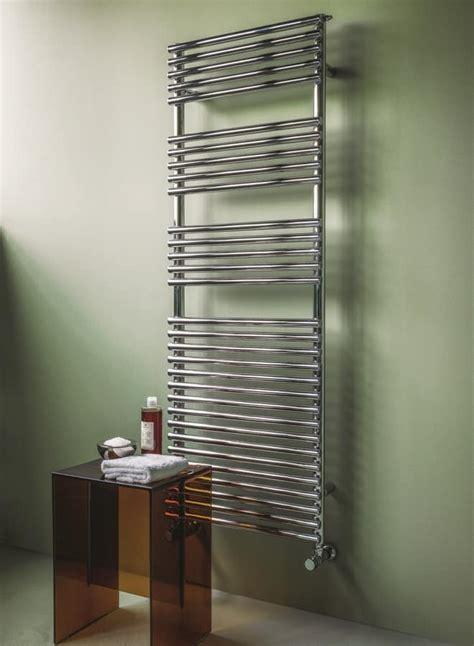 radiatori scaldasalviette per bagno radiatore scaldasalviette per bagni idfdesign