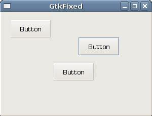 tutorial php gtk 1日 30分 인생승리의 학습 gtk 개괄