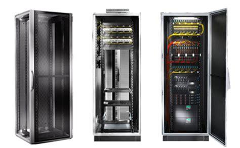 42u server cabinet enclosures 42u server racks