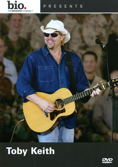 toby keith movie biography toby keith related allmovie