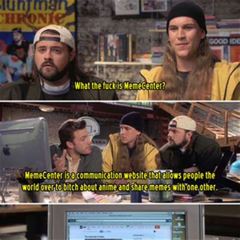 Jay And Silent Bob Meme - gib me moni and i ll tattoo your name by atian meme center