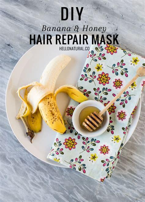 diy moisture mask hair repair diy anti frizz spray moisturizing mask